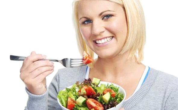 学生怎样正确减掉身上30斤肉怎样减肥最快最有效